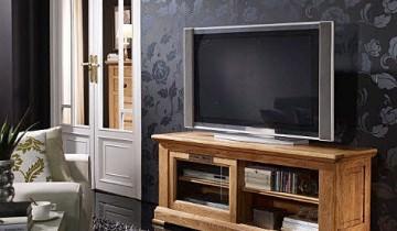 Comoda TV | Stand TV | Amenajari interioare