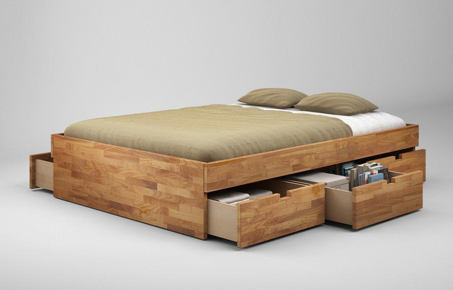 Dormitor Ferra