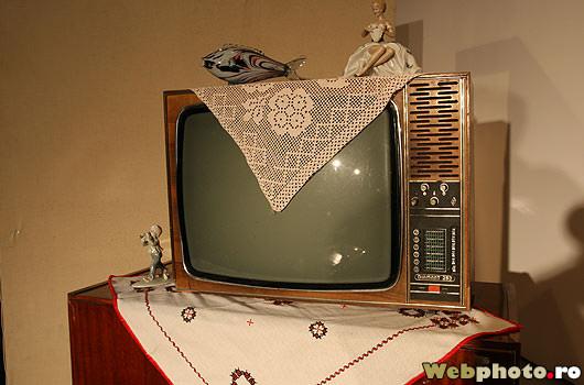 Tv Diamant
