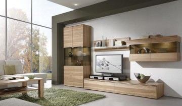 Intre lemnul masiv traditional si cel modern