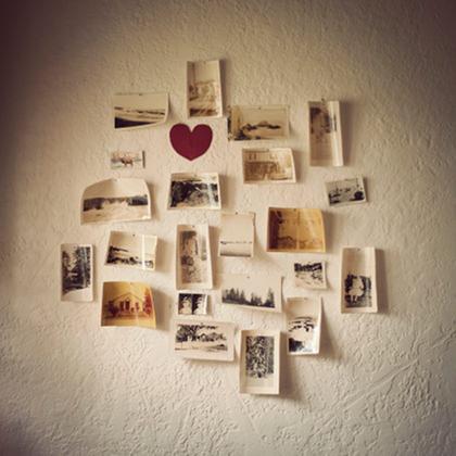 poze vintage