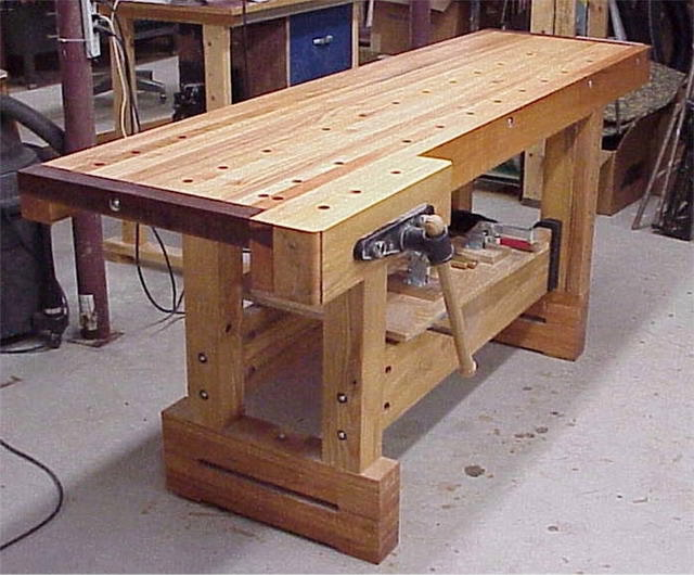 Amazing What Else Can A Bench Be? To One Of The Smartest People We Know, Incredible Beauty Has Emerged, And Real Function Too K&246nitz Provided Several Ideas, And
