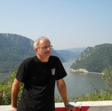 autori ai blogului Stejar Masiv