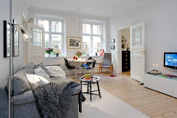 design suedez