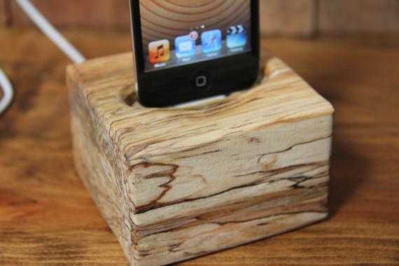 stand pentru iPhone 4s
