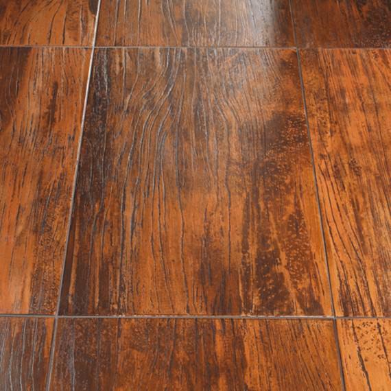 Gresie cu textura de lemn - Italia imitatii de lemn