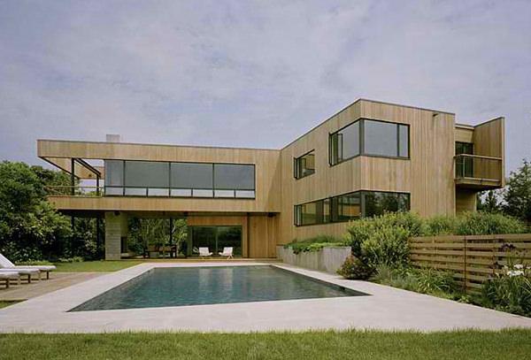 arhitectura casei