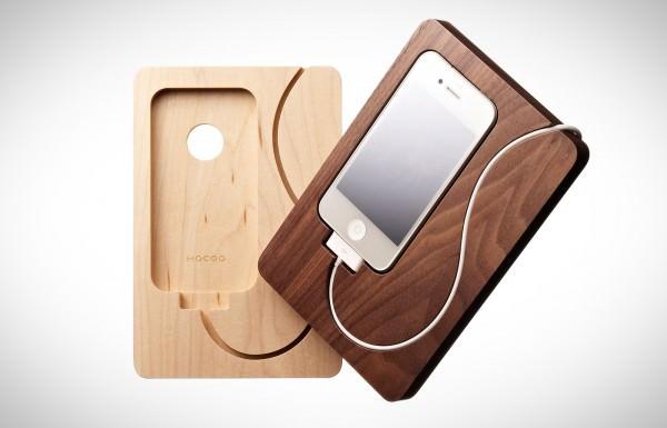 Dock pentru IPhone