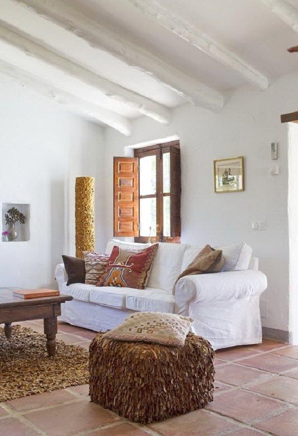 living casa perfecta