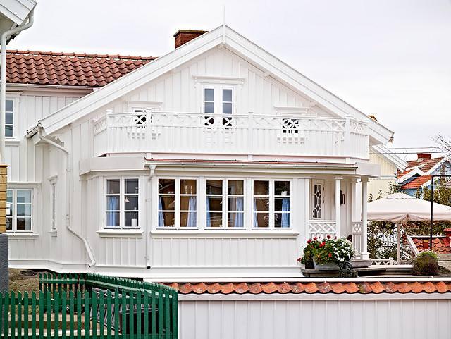 design suedez suedezii