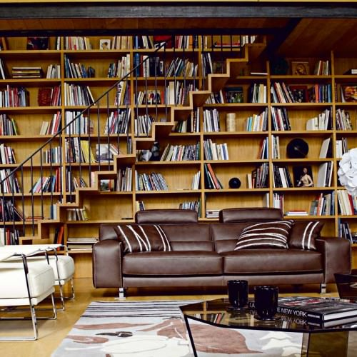 "<a href=""https://www.stejarmasiv.ro/inapoi-la-cultura-sau-cum-sa-nu-alegi-corect-un-titlu-seo/""><img src=""https://www.stejarmasiv.ro/wp-content/uploads/2012/09/biblioteca-de-acasa-cu-canapea.jpg"" alt=""rafturi din lemn""></a>"