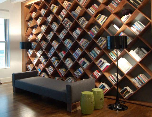 "<a href=""https://www.stejarmasiv.ro/inapoi-la-cultura-sau-cum-sa-nu-alegi-corect-un-titlu-seo/""><img src=""https://www.stejarmasiv.ro/wp-content/uploads/2012/09/biblioteca-la-comanda.jpg"" alt=""rafturi din lemn""></a>"