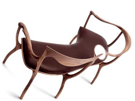 design italian