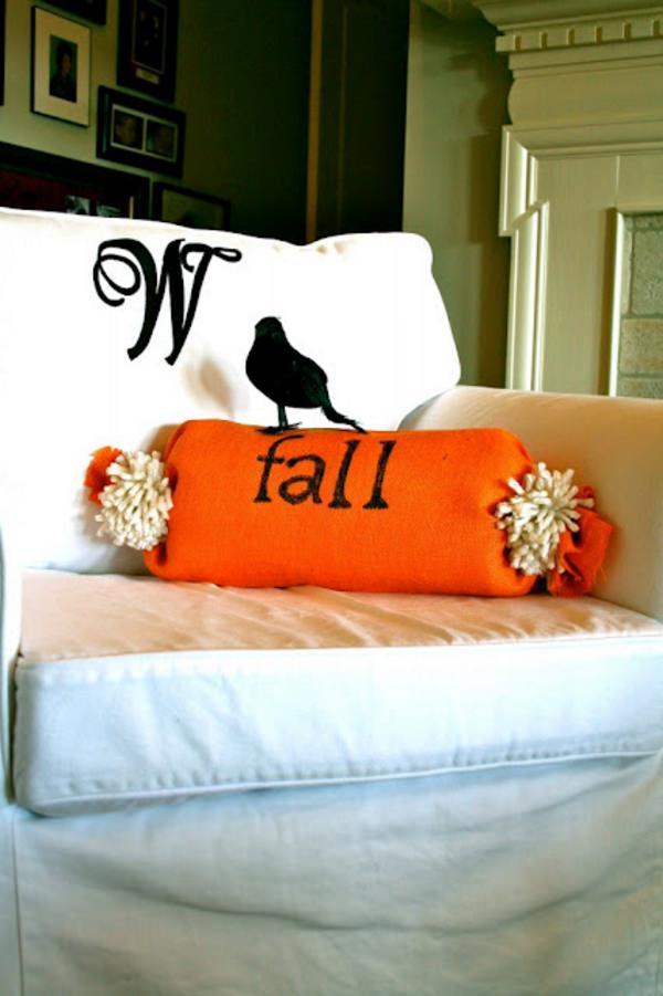 fall - autumn