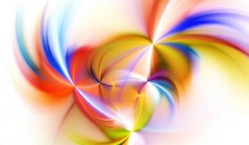 Psihologia culorilor in designul interior