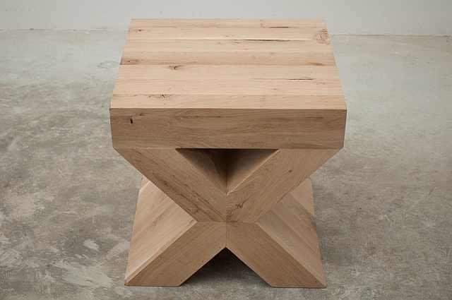 design cubist
