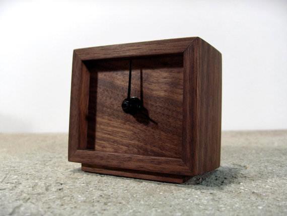 lemn de castan