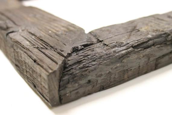 lemn recuperat