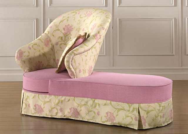 sofa tapitata