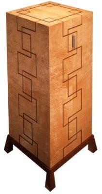 mobilier de lux - dulapuri