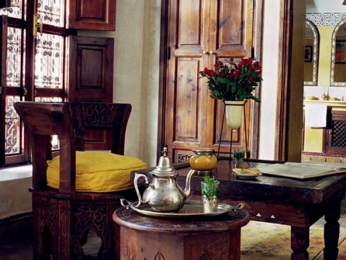 amenajari-interioare-marocane