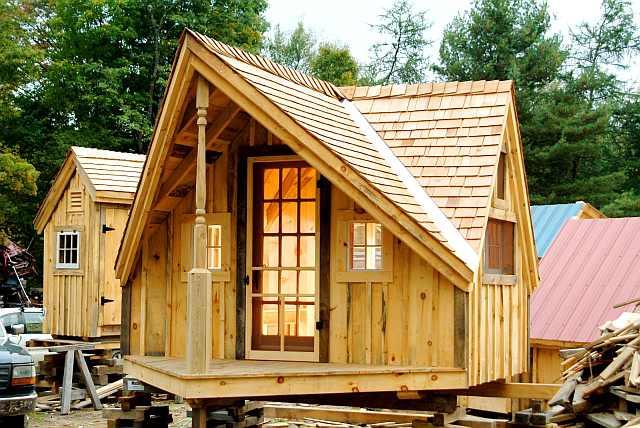 cabana mica