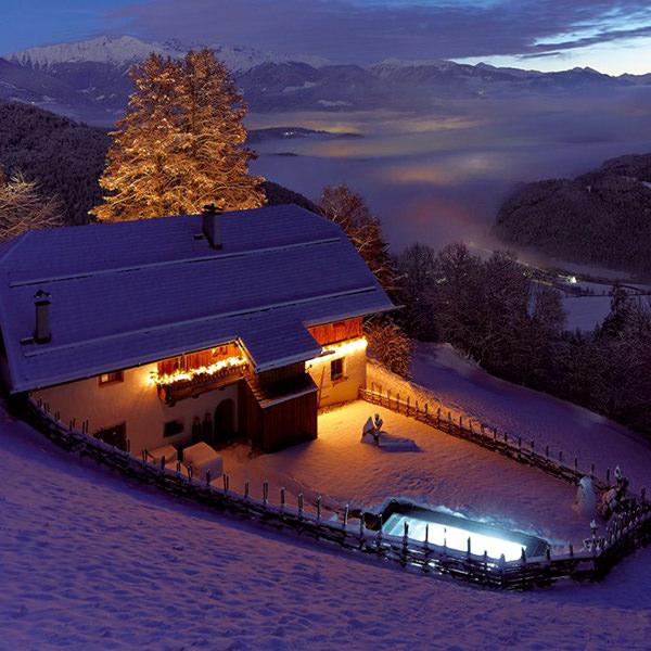 cabana-in-Alpi