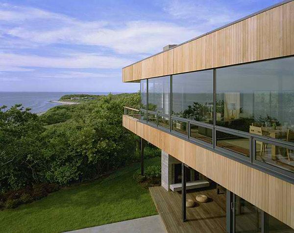 casa-de-sticla-si-lemn