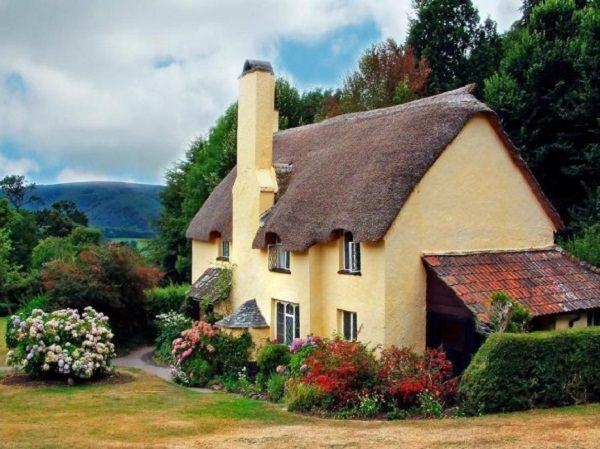 casa-traditionala-irlandeza