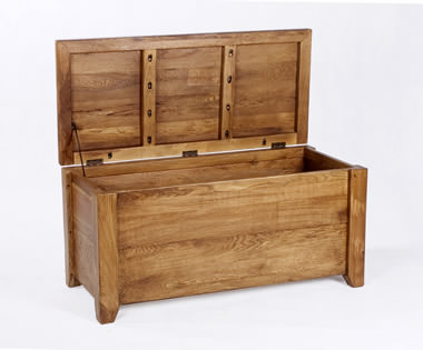 cutie pentru lenjerie de pat Florence