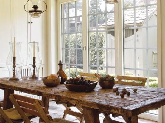design interior francez