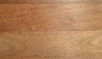 Esente exotice din Asia si Africa pentru lemnul de parchet stratificat