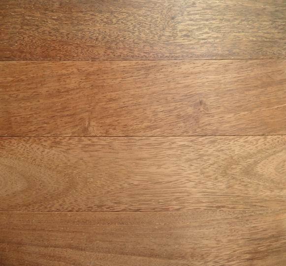 fibra lemnului