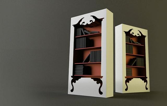 "<img src=""https://www.stejarmasiv.ro/wp-content/uploads/2013/02/Munkii-Libero-Vintage.jpg"" alt=""bibliotecă"" />"