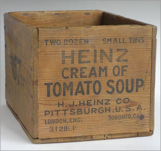 "<img src=""https://www.stejarmasiv.ro/wp-content/uploads/2013/02/cutie-de-lemn-pentru-ketchup-Heinz.jpg"" alt=""lădiță de lemn"" />"