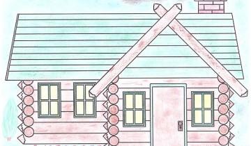 Planşe de colorat pentru copii