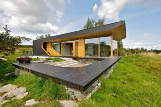 "<a href=""https://www.stejarmasiv.ro/wp-content/uploads/2013/03/exterior-de-lemn-natural-pentru-casa-de-panorama.jpg"" alt=""casa de lemn""></a>"