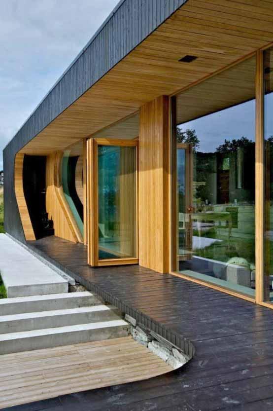 "<a href=""https://www.stejarmasiv.ro/wp-content/uploads/2013/03/geamurile-terasei.jpg"" alt=""casa de lemn""></a>"