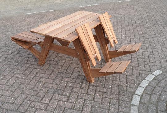 "<img src=""https://www.stejarmasiv.ro/wp-content/uploads/2013/03/masa-de-picnic-din-lemn-cu-spatarele-invers.jpg"" alt=""bancă picnic"" />"
