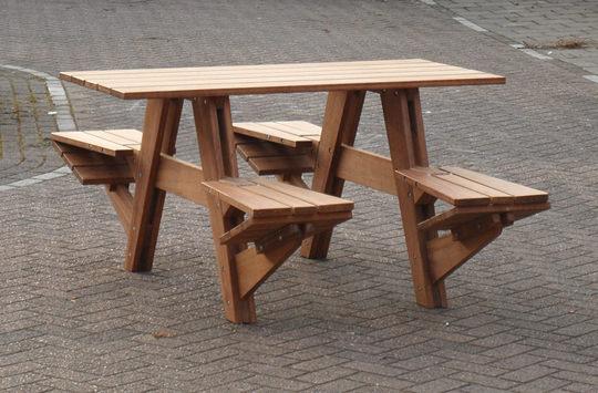 """<img src=""""https://www.stejarmasiv.ro/wp-content/uploads/2013/03/masa-de-picnic-din-lemn.jpg"""" alt=""""bancă picnic"""" />"""