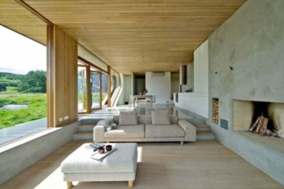 "<a href=""https://www.stejarmasiv.ro/wp-content/uploads/2013/03/mobilierul-de-terasa.jpg"" alt=""casa de lemn""></a>"