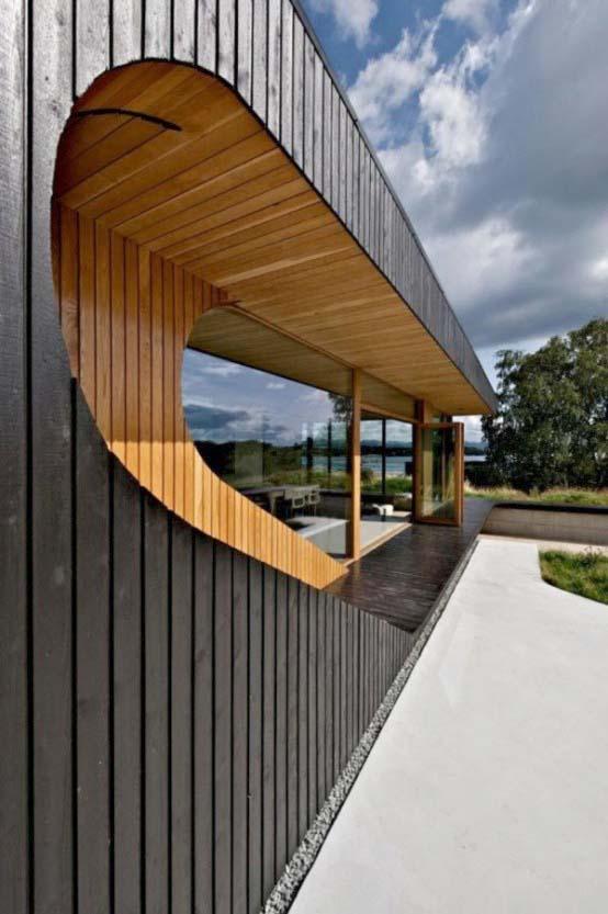 """<a href=""""https://www.stejarmasiv.ro/wp-content/uploads/2013/03/vedere-in-lungul-peretelui-pentru-insertiile-de-lemn.jpg"""" alt=""""casa de lemn""""></a>"""