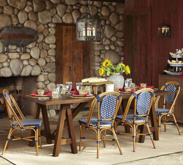 """<img src=""""https://www.stejarmasiv.ro/wp-content/uploads/2013/04/amenajare-terasa-cu-masa-pe-capre-de-lemn-scaune-cu-perne-de-stofa.jpg"""" alt=""""masă de terasă"""" />"""