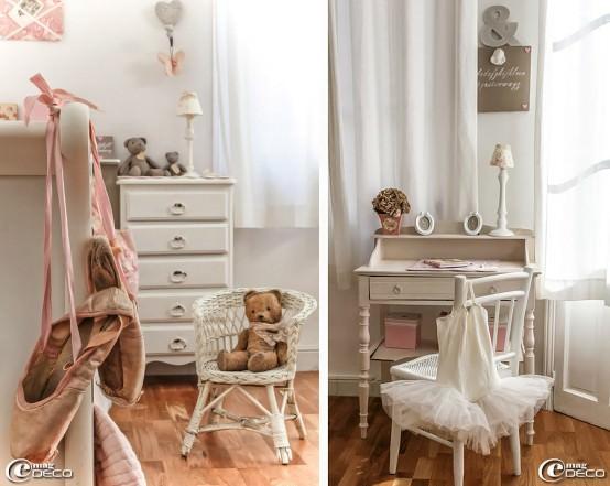 design interior rafinament creativitate si bun gust. Black Bedroom Furniture Sets. Home Design Ideas