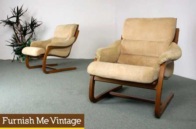"<img src=""https://www.stejarmasiv.ro/wp-content/uploads/2013/06/Danez-Lounge-Chair.jpg"" alt=""fotoliu"" />"