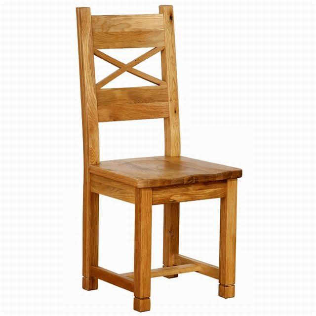 masa de living cu scaune din lemn masiv