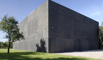 Concept design – casa transformabilă