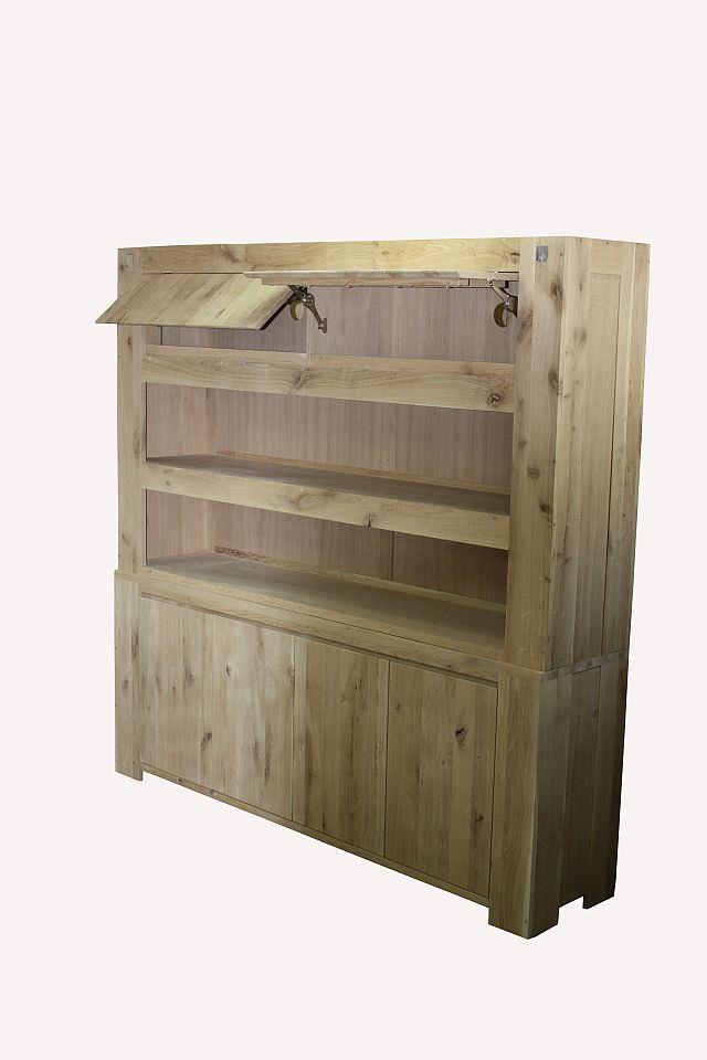 corpuri de mobilier mobila din lemn masiv