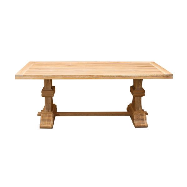 masa de 8 persoane