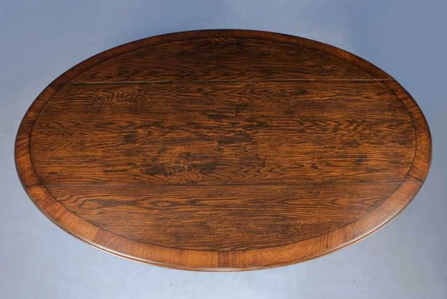 """<img src=""""https://www.stejarmasiv.ro/wp-content/uploads/2013/08/blatul-mesei-ovale-din-stejar.jpg"""" alt=""""masa din lemn"""">"""